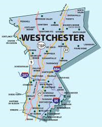 funeral shipping and human remains transportation Westchester county